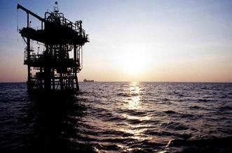 Produksi Migas Terlambat, Ketahanan Energi Terancam