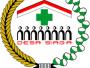 Poskesdes Busato Bolmut Juara I Lomba Desa Siaga Tingkat Provinsi
