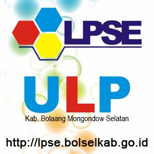 lpse-bolsel