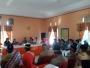20 Mahasiswa Unsrat Praktek Ners di Tomini
