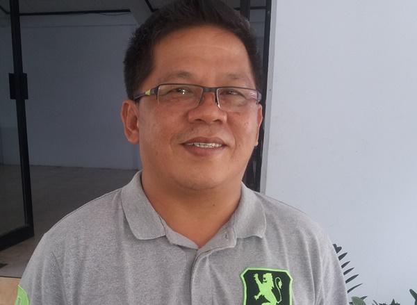 KPU Gandeng Pemkot Sukseskan Pilwako Kotamobagu