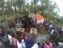 Diduga Meninggal Tak Wajar, Jasad Ibrahim Diotopsi