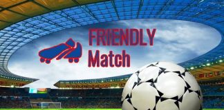 Live Streaming Sidney FC vs Liverpool FC