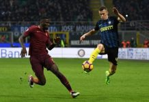 Live Streaming Inter Milan Vs Nurnberg