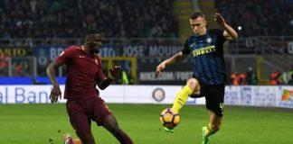 Live Streaming Inter Milan Vs Nurnberg