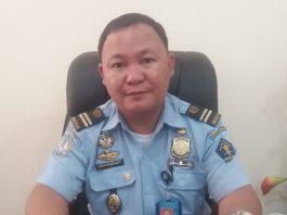 Kantor Imigrasi Bolmong Raya Sediakan Pengurusan Paspor Online