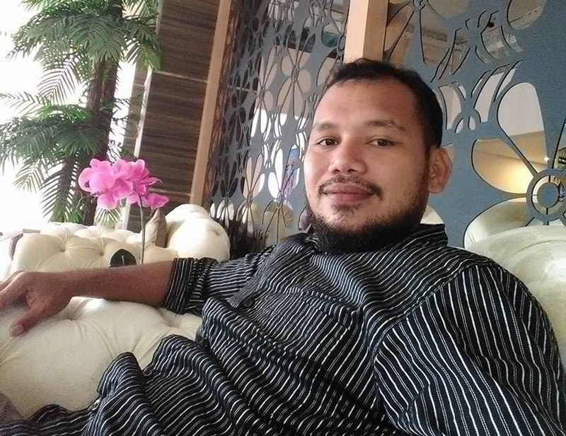 Warga Kecamatan Bolaang Timur Tidak e-KTP, lapor PPS